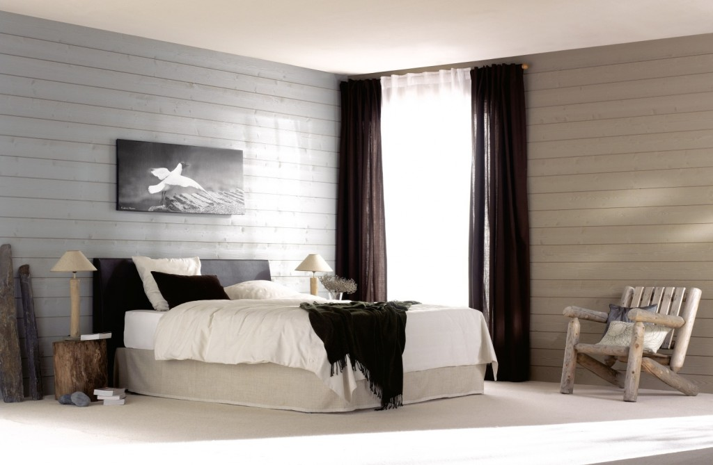 comment amenager une petite chambre images. Black Bedroom Furniture Sets. Home Design Ideas